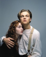 Why I can't and probably won't ever let go of Titanic