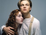 Why I can't and probably won't ever let go ofTitanic